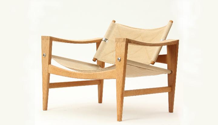 Mike Fair Custom Furniture